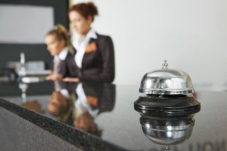 Hotels and Resorts Payroll Service Company