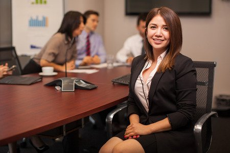 Professional Services payroll