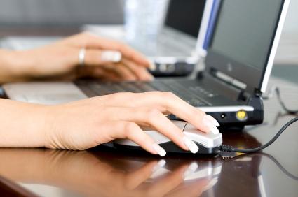 Accounting Software Integration