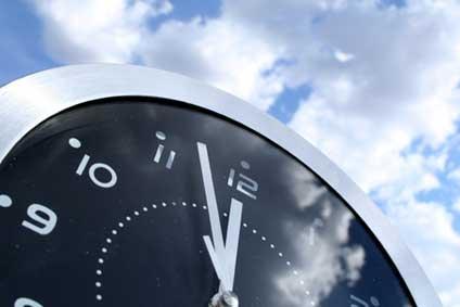 payroll timekeeping
