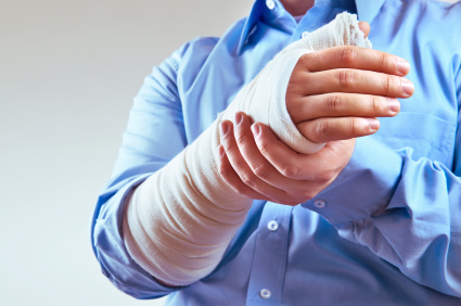 Workers' Compensation Pay-As-You-Go premium calculation and payments